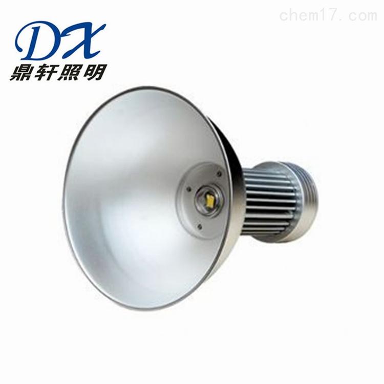 鼎轩照明LED工矿灯120W/150W仓库高顶灯