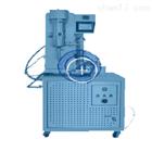 南昌惰性气体喷雾干燥机CY-5000Y整机不锈钢