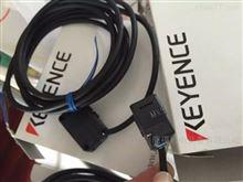 PZ-V32PKEYENCE 基恩士敏感元件及獨立型光電傳感器