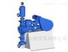 原装进口德国JOSEF EMMERIC隔膜泵ER520S