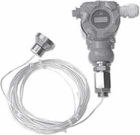 射频电容液位物位计