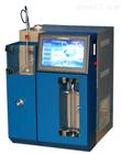 自动馏程测定仪供应