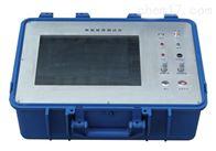 ZD9601F电缆故障探测仪