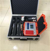 低压电力电缆故障测试仪设备