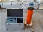TE9200避雷器试验台