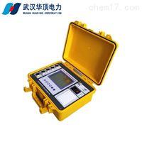 HD全自动电容电感测试仪