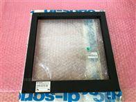 OGWSD150-P3K-TSSL索瑞克di-soric光学框型光电传感器