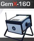 XRIS便携式射线机Gem-X160