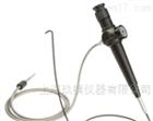 iFlex光纤内窥镜