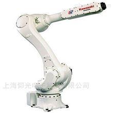 全系列Kawasaki川崎示教器维修,机器人维修保养