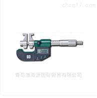 日本SK新泻精机 数显内径千分尺MCD334-30I