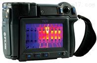 T620美国菲力尔FLIR 红外热像仪