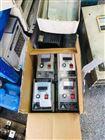 GD200A-075G维修施耐德变频器