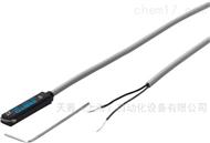 SME-8-ZS-KL-LED-24 171169FESTO接近开关SME-8-ZS-KL-LED-24