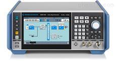 SMBV100B維修羅德與施瓦茨信號發生器