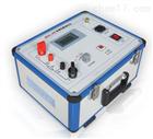 HTHL- 200A回路電阻測試儀