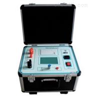 HTH  L-200P高精度回路电阻测试仪