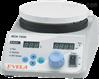 促销产品加热磁力搅拌器RCH1000 2020年9月