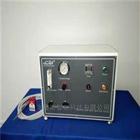 CSI-103床垫抗引燃特性测试仪