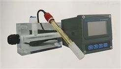 GTXX-310消毒剂在线分析仪