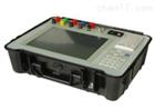 HGQY-H電壓互感器現場校驗儀