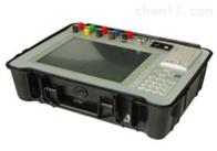 HGQY-H电压互感器现场校验仪