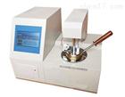 BD-002DZ全自动低温闭口闪点测定仪技术参数