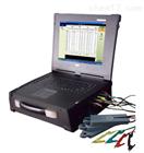 GDDN-2000A便攜式電能質量分析儀