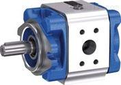 PGM-4X德国力士乐REXROTH内啮合齿轮泵