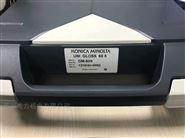 柯尼卡美能达单角度光泽度计60度