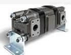 HERION液压阀分类,S6VH11G0010016OV