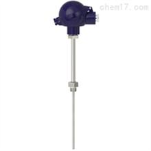 TR10-B德国威卡WIKA热电阻温度计