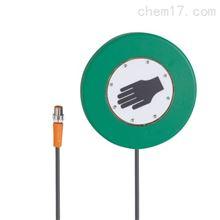 KT5002德国易福门IFM电容器式触摸感应器