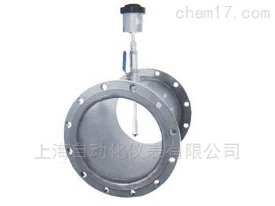 锥度热电偶WRE2-622