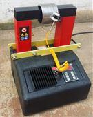 BX-2.0便携轴承加热器