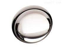 KL11-003平凸透镜