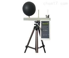 WBGT-2006热指数仪
