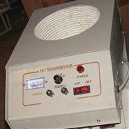 自动恒温电热套