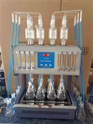 高氯废水标准COD消解装置