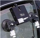 SDI 90328车门和天窗防夹力测试仪(10293)