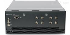 安捷伦N7109A频谱分析仪维修