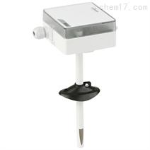 德国威卡WIKA用于CO2 温度测量通风管传感器