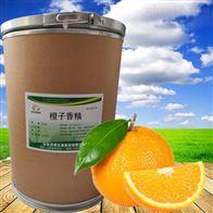 食品级橙子粉末香精厂家