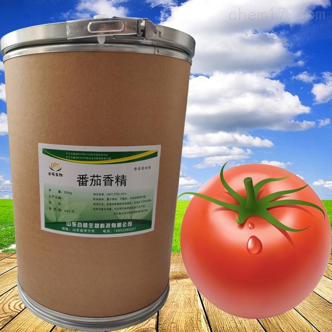番茄粉末香精厂家