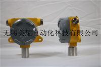 CHD-KRD180无锡二氧化碳报警器