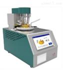 WBS-10全自动闭口闪点测定仪优惠