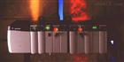 罗克韦尔(原AB) 标准ControlLogix控制器