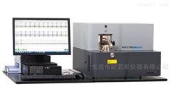 进口等离子体发射光谱仪,进口电感耦合ICP
