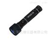 OPTI-LUX™ 365紧凑型手持式黑光灯