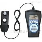 XRP-3000新型数字式紫外/白光两用照度计